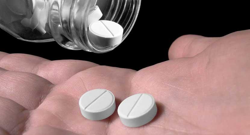 Soins et paramédical