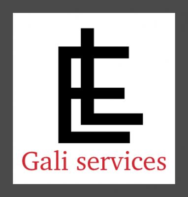 TRANSPORT GALISERVICES