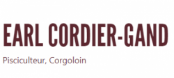 EARL CORDIER-GAND
