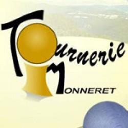 Sarl TOURNERIE MONNERET