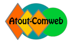 ATOUT-COMWEB